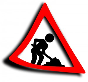 baustelle-openclipart