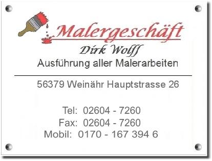 maler_wolff