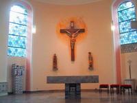 kirche-innen-09-renoviert_06