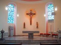 kirche-innen-09-renoviert_02