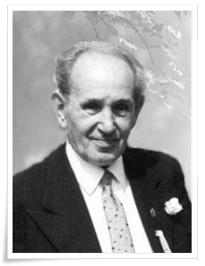 1. Ehrenbürger von Winden, Franz Tomatzik