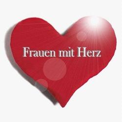herz3