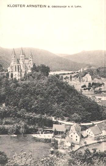 kloster_05