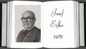 19850000a