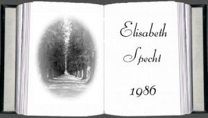 19860000a