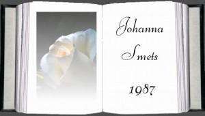 19870000a