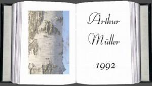 19920000a