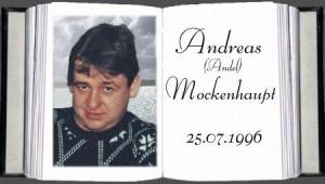 19960725