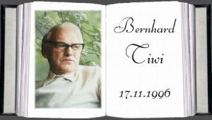 19961117