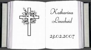 20070223