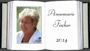 annemarie_fischer_2014