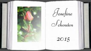 josefine_schouten_2015