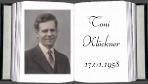 19580117