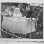 Aufnahme von 1939