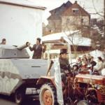 FN1979_104