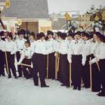 FN1979_125