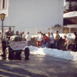 FN1985_245