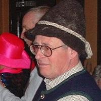 Fastnacht 2002