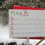 FN2010_491
