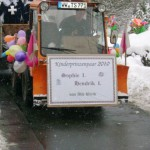 FN2010_494