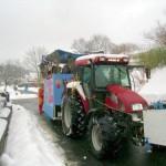 FN2010_523