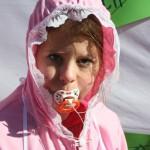 FN2011_670