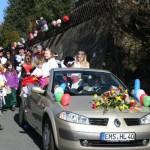 FN2011_673