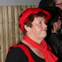 Fastnacht 2012