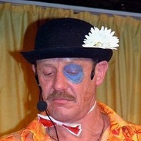Fastnacht 2006