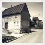 Haus_100