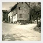 Haus_105