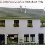 Haus_107