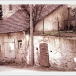 Haus_109