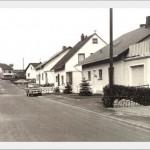 Haus_115