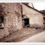 Haus_116