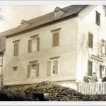 Haus_117