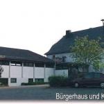 Haus_120