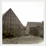 Haus_121