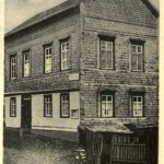 Haus_124