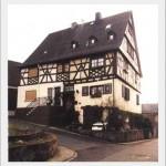 Haus_128
