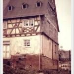 Haus_130