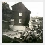 Haus_132
