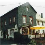 Haus_133