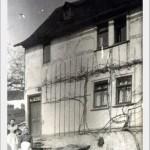 Haus_134