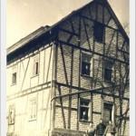 Haus_135