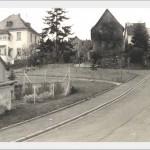 Haus_138