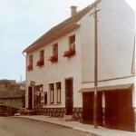 Haus_139