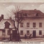 Haus_140