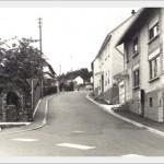 Haus_141