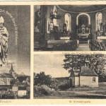 Kirche_106